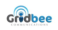 Gridbee Communications (PRNewsfoto/Gridbee Communications)