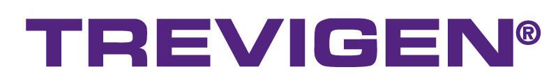 Trevigen Logo