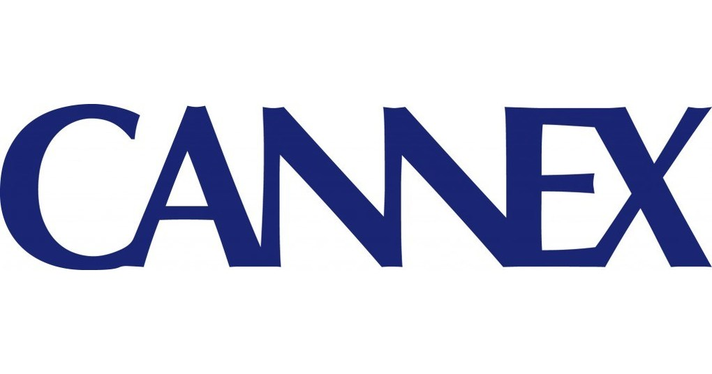 Tamiko Toland Joins CANNEX as Head of Annuity Research