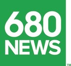 680 NEWS logo (CNW Group/Rogers Media)
