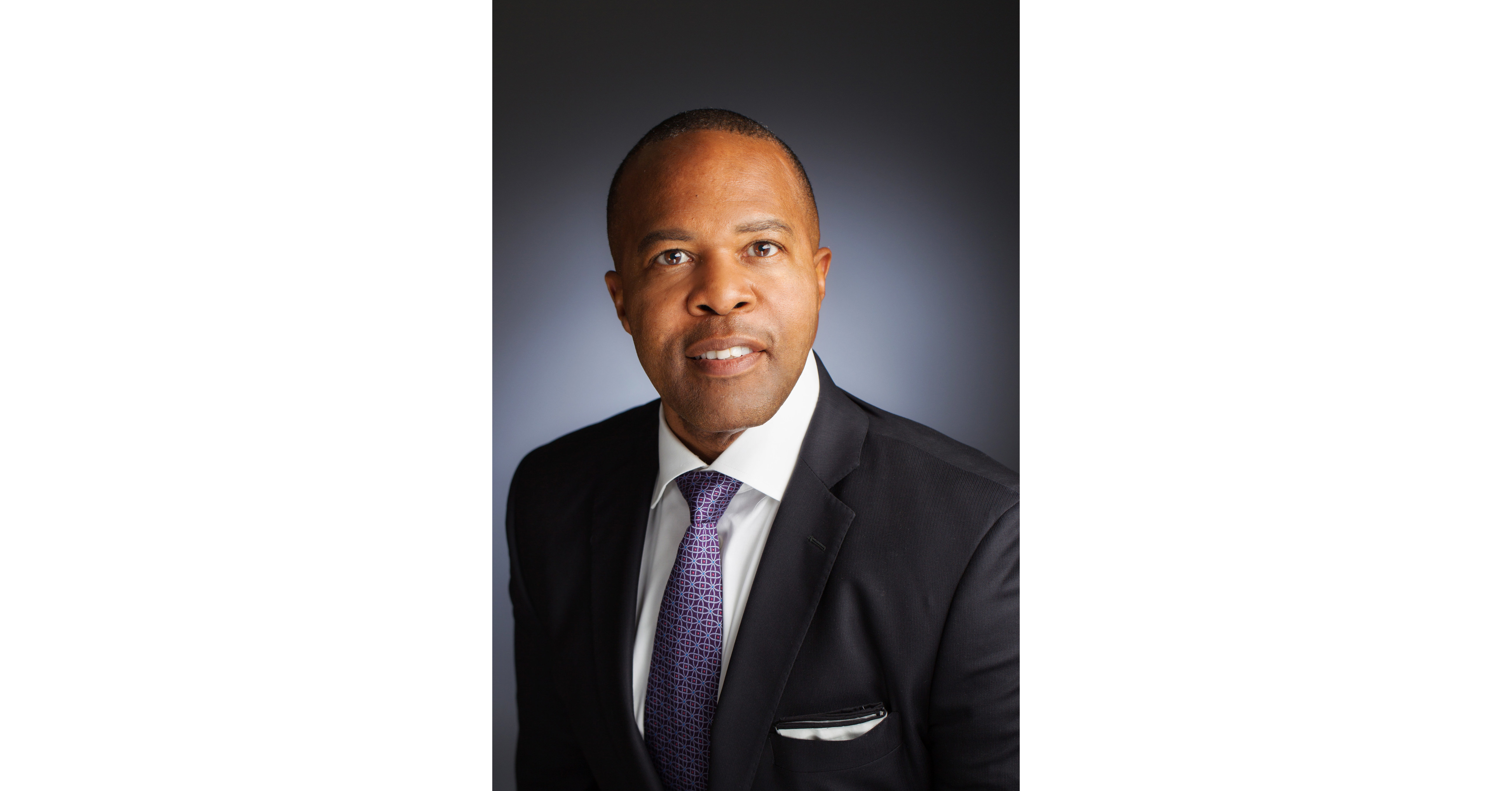 Union bank appoints anthony white south bay regional manager for commercial banking