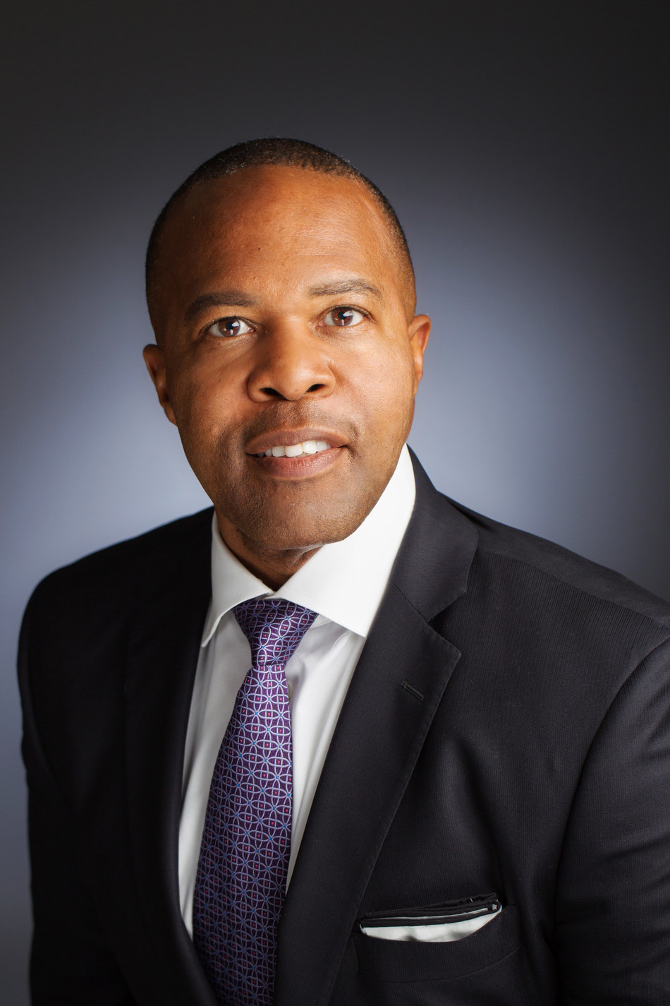 Anthony White, Managing Director and South Bay Regional Manager, Commercial Banking - Union Bank