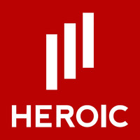 HEROIC.com