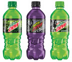 AMC And Mountain Dew® Announce