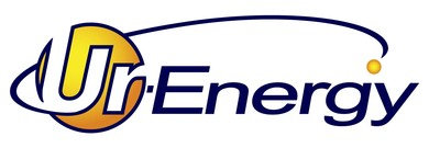 Ur-Energy.  (PRNewsFoto/Ur-Energy Inc.) (PRNewsfoto/Ur-Energy Inc.)