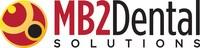 (PRNewsfoto/MB2 Dental Solutions)