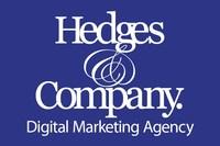 Hedges & Company, a digital marketing agency serving the automotive aftermarket. For more information visit https://HedgesCompany.com