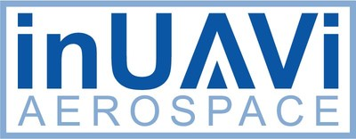 inUAVi Aerospace (CNW Group/inUAVi Aerospace)