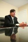 Nexus Services CEO: Trump's Repeal of DACA is