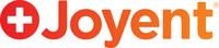 www.joyent.com