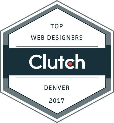 Top Web Designers Denver 2017