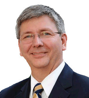 Jim Kriegshauser, President, Platinum Celebration Services and Platinum Standard Network