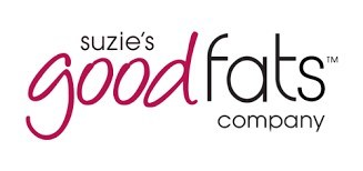 suzie's good fats company (CNW Group/Suzie's Good Fats)