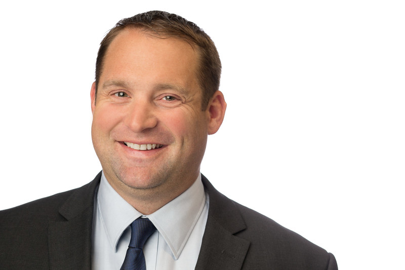 Doug Case will oversee the Value Added Reseller (VAR) channel as part of the Autani sales team.