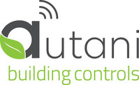 Autani, LLC (www.autani.com) is a Building Automation Provider with a proven track record of reducing energy consumption.