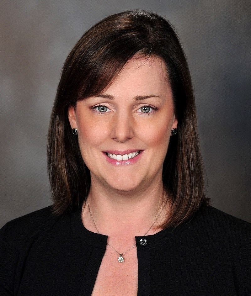 Seasoned real estate industry expert Margaret Whelan has joined the Board of Directors of Mattamy Homes, North America's largest privately owned homebuilder. (CNW Group/Mattamy Homes Limited)