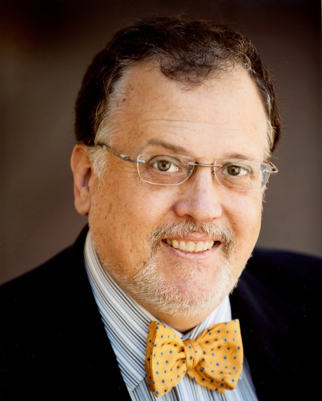 Jonathan C. Javitt, MD, MPH, CEO, NeuroRx, Inc.