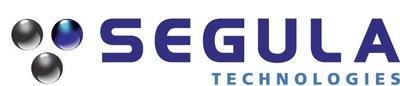 http://mma.prnewswire.com/media/552516/Segula_Technologies_Logo.jpg?p=caption