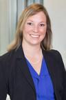 Fish & Richardson Principal Martina Tyreus Hufnal Named 2017