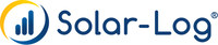 Solar-Log®, the global market leader in independent, residential, and commercial solar PV monitoring, will be exhibiting at Solar Power International 2017, Booth 2413