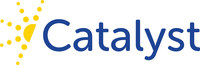 Catalyst designs, hosts and services the world's fastest and most powerful document repositories for large-scale discovery and regulatory compliance. (PRNewsFoto/Catalyst Repository Systems)