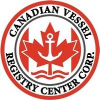 Canadian Vessel Registration Center