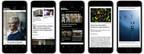 MAZ Launches NewsX, Mobile/OTT Platform Built For Breaking News