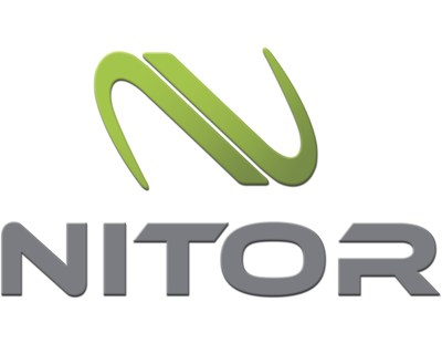 Empower Source-to-Pay Transformation with Nitor