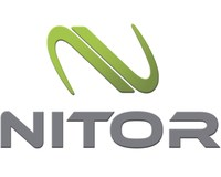 Empower Source-to-Pay Transformation with Nitor (PRNewsfoto/Nitor Partners)