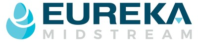 Eureka Midstream, LLC