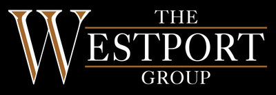 The Westport Group: High-limit excess disability insurance providers for today's executives.