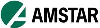 Amstar logo