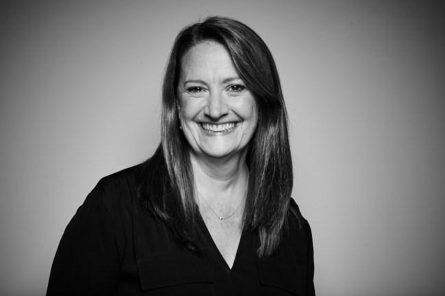 Ann Bartling, Managing Director, EU, Tonic Life Communications