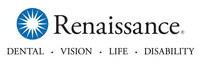 Renaissance Family Foundation Donates $25,000 to Hurricane Harvey Relief