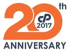 The 2017 cPanel Conference Tops 300 Registered Attendees and Announces Its Sponsors