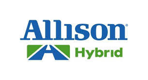 GM Allison Hybrid Logo