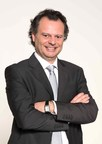 Augusto Mitidieri of Sintetica Wins Prestigious Pharma Award with Business Worldwide Magazine
