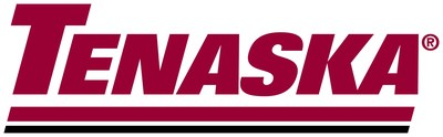 Tenaska logo (PRNewsfoto/Tenaska)