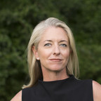 Healthcare Fundraising Leader Catherine Callagy Joins HSS as Chief Development Officer