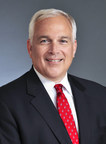 Glenn DiGiovanni Joins Greeley and Hansen as Co-Managing Director of Northeast Operating Group