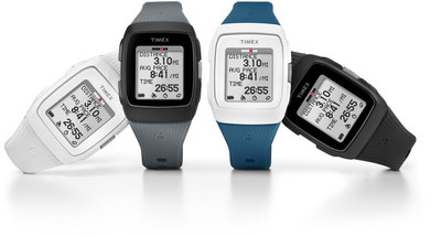 TIMEX___IRONMAN_Group