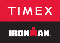 TIMEX_IRONMAN_Logo