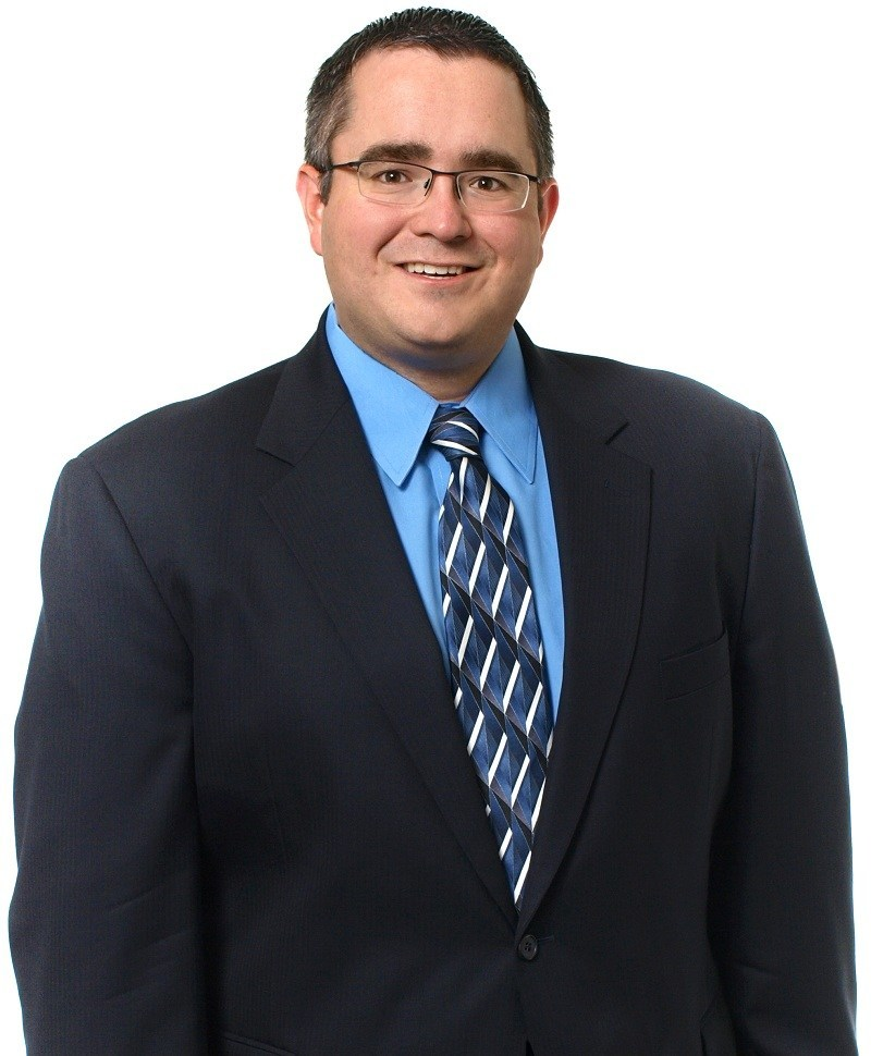 Ken Kobiernicki, CPA of Ostrow Reisin Berk & Abrams, Ltd. (ORBA) was recently reappointed by the Illinois CPA Society (ICPAS) to serve on its Employee Benefits Committee for his second term.
