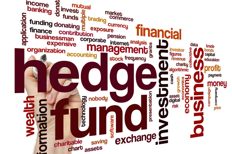 Iron Cove Launches New Hedge Fund Insurance Policy