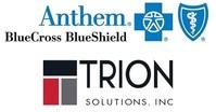 (PRNewsfoto/Trion Solutions, Inc.)
