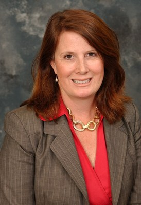 Tamra Kaplan is new COO at Miller Children's & Women's Hospital Long Beach