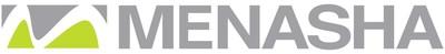 Menasha Logo (PRNewsfoto/Menasha Corporation)