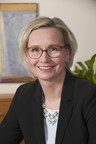 Shulman Rogers adds Alexandra Michailov, widely respected immigration and global mobility attorney