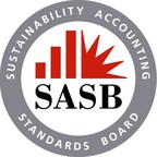 SASB Foundation Appoints Robert Steel to Chair of the Board, former Chair Michael Bloomberg becomes Chair Emeritus