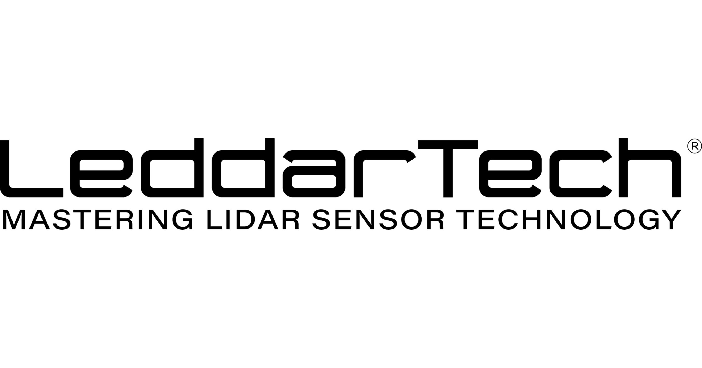 LeddarTech Leads the Charge in Solid-State LiDAR for